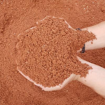 Brick Dust2